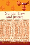 Gender, Law and Justice