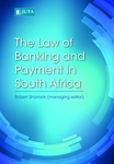 Law of Banking and Payment in South Africa, The