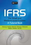 IFRS for Small and Medium-Sized Entities: