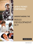 Understanding the Skills Development Act
