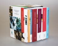 Criminal Law Pocket Library
