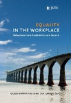 Equality in the Workplace: Reflections from South Africa and Beyond (eBook)
