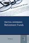 Practical Governance: Retirement Funds