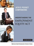 Understanding the Employment Equity Act 2e