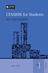 Cession for Students (eBook)