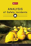 Analysis of Safety Incidents 1e WebPDF