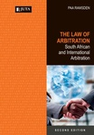 The Law of Arbitration 2e