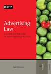Advertising Law (eBook)