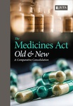 The Medicines Act: Old & New
