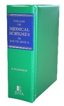 Law of Medical Schemes in South Africa, The