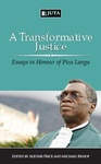 Transformative Justice, A: Essays in Honour of Pius Langa