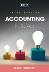 Accounting for All 3e (WebPDF)