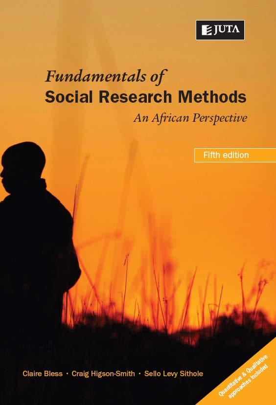 Fundamentals of social research methods juta academic images research skills social sciences fundamentals of social research 5e fandeluxe Gallery