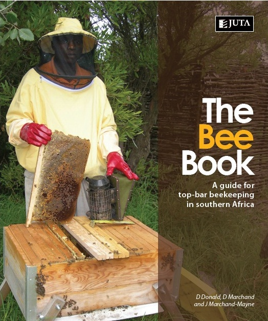Adult Learning   Bee Book, The