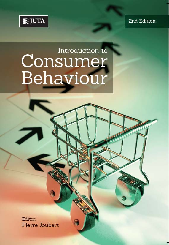 introduction to consumer behaviour Consumer behaviour creative marketing what is consumer behavior product decisions also shape life for the consumer.