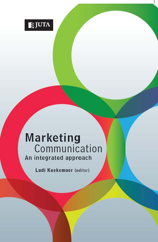 integrated marketing communication now