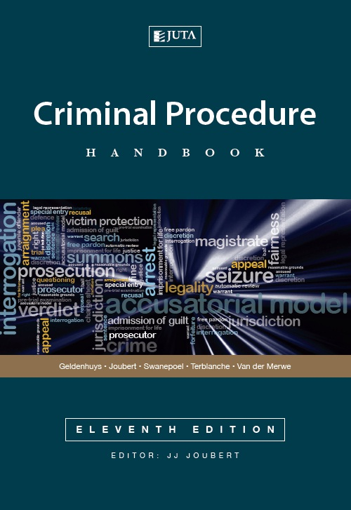 criminal procedure Learn criminal procedure with free interactive flashcards choose from 500 different sets of criminal procedure flashcards on quizlet.