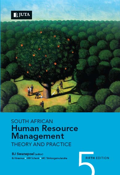 an introduction to the challenfes that human resource managers will face Without compromising the ability of future generations to meet their own needs   the poorest in the world but hr managers have often struggled to introduce.