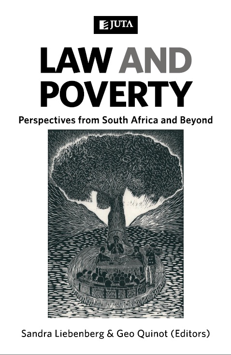 between unity and diversity essays on nation-building in post-apartheid south africa Post-apartheid state,  between 1948 and 1989, south africa  reflections on democracy and human rights:.