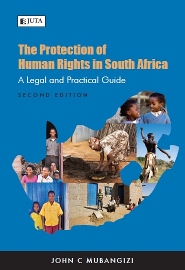 human rights analysis of south africa Human rights in south africa are protected under the constitution the 1998 human rights report by myles nadioo noted that the government generally respected the.