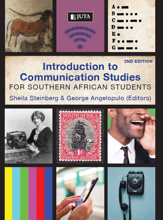 intro to human communication chapter 1 essay Start studying chapter 1: introduction to human communication learn vocabulary, terms, and more with flashcards, games, and other study tools.
