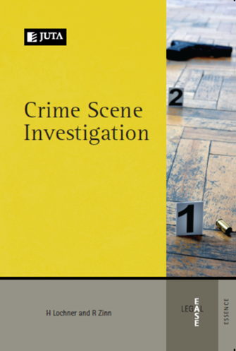 crime scene investigation process A crime scene investigator plays a critical role in solving the mystery that often surrounds a crime by bringing life to the silent witness, physical evidence, a crime scene investigator's ability to collect and process evidence can determine not only a suspect, but help successfully prosecute this criminal.
