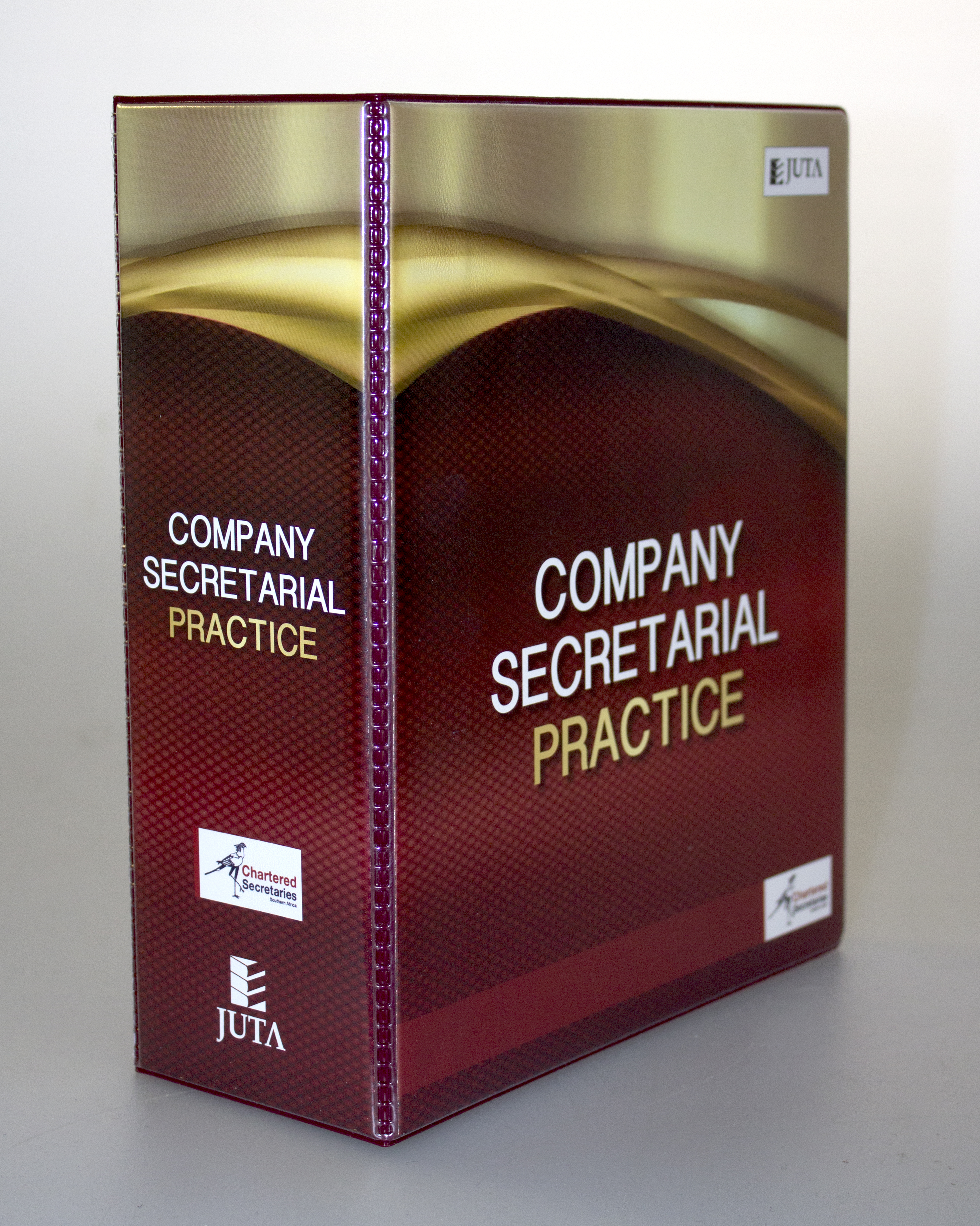 company secretarial practice First published in 1975, secretarial practice introduces readers to the vast and complicated subject in a forthright and intelligible manner the eighteenth edition is up-to-date and incorporates the latest amendments up to the provisions of the companies (amendment) act 2006.