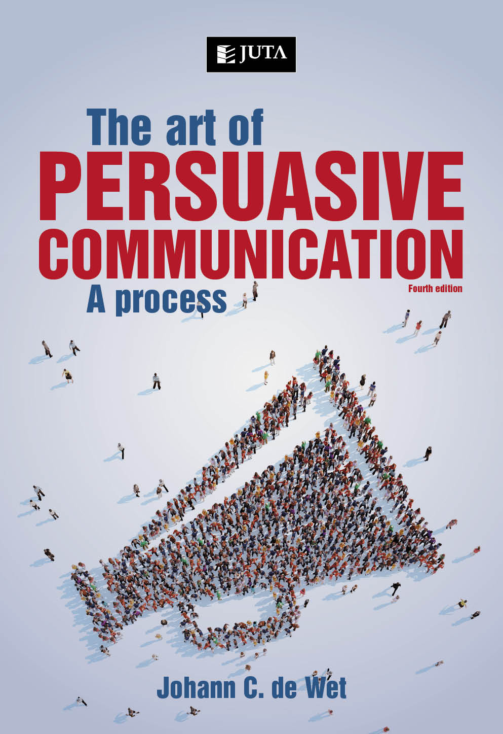 the different elements of persuasion Persuasive techniques in advertising the following are some more specific strategies that advertisers use often, they overlap with the rhetorical strategies above.