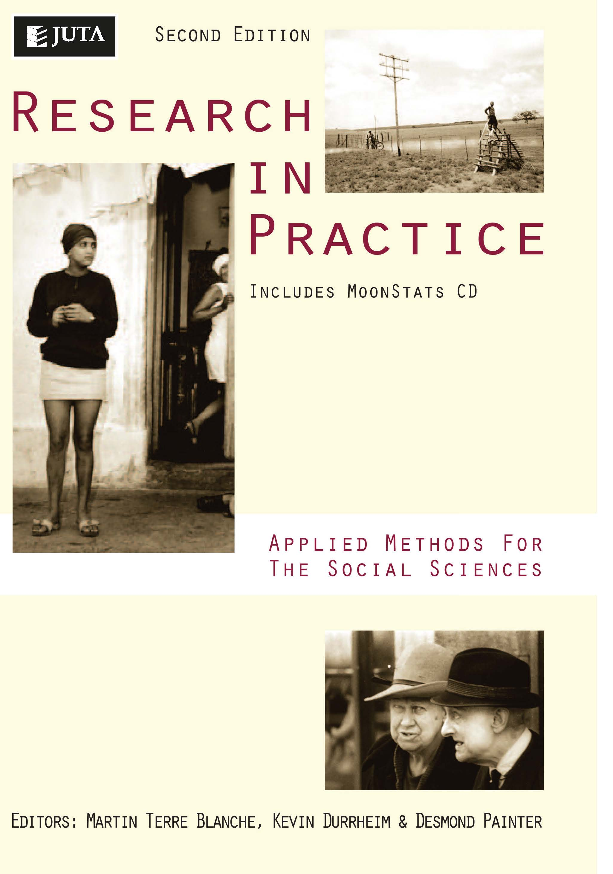 Research in practice 2e juta academic images research in practice soft cover 9781485102687 608 pages 2nd edition fandeluxe Images
