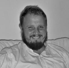 Adv Michael Bishop