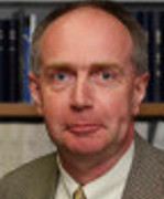 Prof PHG Vrancken