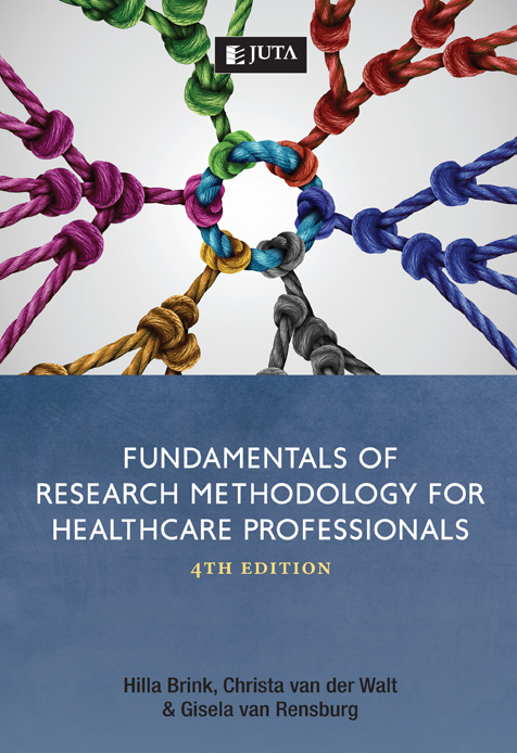fundamentals of research methodology Free essay: fundamentals of research methodology monique vann psych 540 march 24, 2013 jeanne henry, phd fundamentals of research methodology this paper.