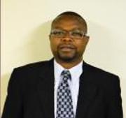 Dr. Herbert Kawadza