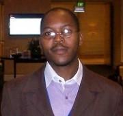 Dr Howard Chitimira