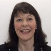 Professor Jacqueline Heaton