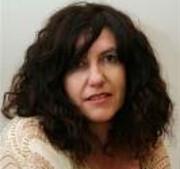 Ms. Judith Katzew