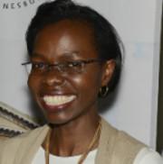 Professor Pamela Andanda Dip Law