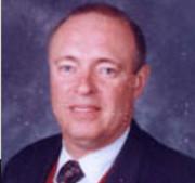 Professor Christian Schulze