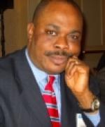 Prof. Vincent Nmehielle