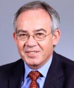 Prof D Kotze