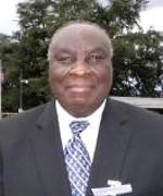Prof L Juma