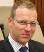 Prof M du Plessis
