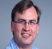 Christiaan Swart