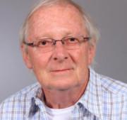 Professor Neville Botha