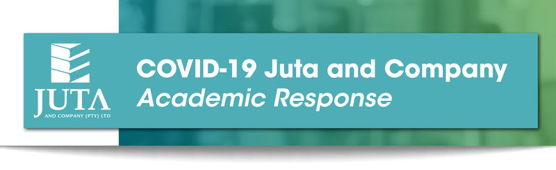 Covid-19 Important Announcement - COVID-19 Juta and Company Academic Response2.jpg