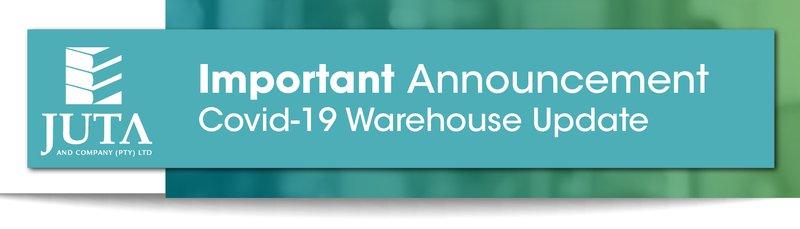 Covid-19 Warehouse Temporary Closesd2.jpg