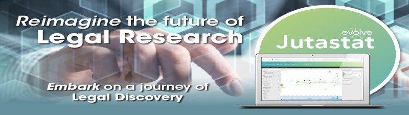 Jutastat Evolve eCommerce Website.jpg