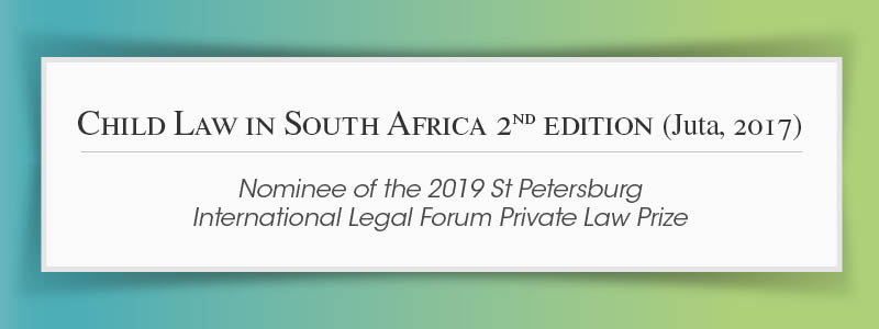 5014-05-2019 Award banner for Child Law in South Africa.jpg