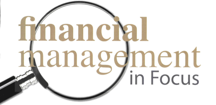 financial-management-in-focus.png